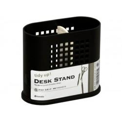Desk Stand Black