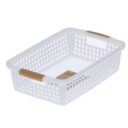 Carry basket mini