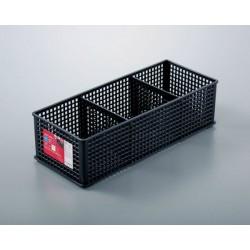 L-8487/BK Storage Plastic(PP) 4973430000048