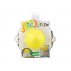 D-5752 Lemon Squeeze 4973430001410