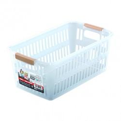 Arrange Clear basket stock 175x300x122Hmm