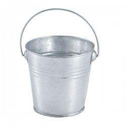 Tiny accessory case (bucket type) small