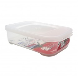 Food Container ID506 187x127xH52mm 790ml