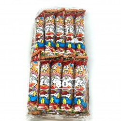 Yaokin Umaibo Chicken Curry 30pcs